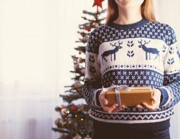 cosa regalare a Natale alle adolescenti