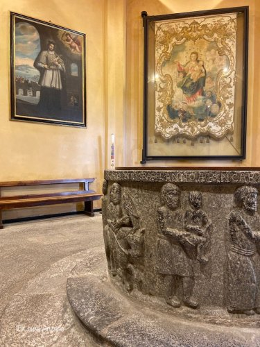 fonte-battesimale-in-pietra-ollare-