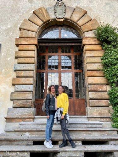 ingresso-palazzo-vertemate-franchi