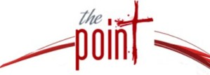 The Point at UH