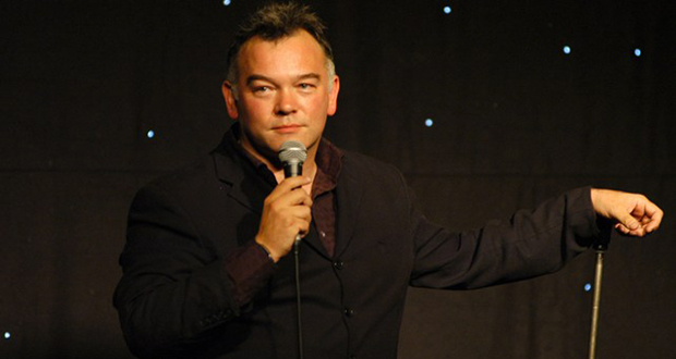 Image result for stewart lee