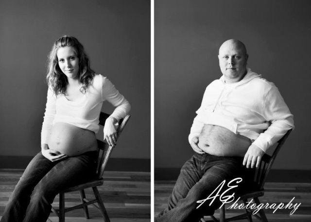 pregnancy-2