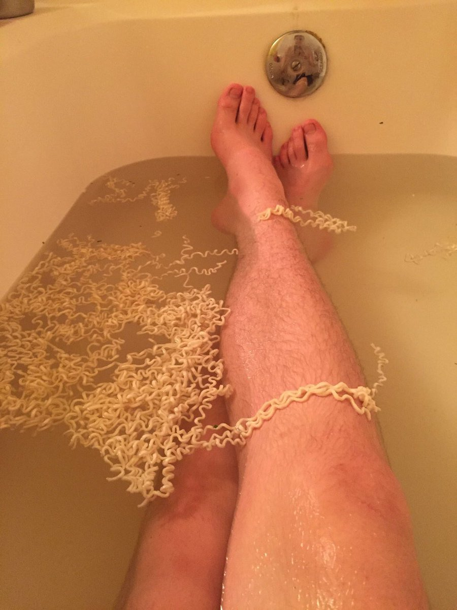 This love my new bath bomb post has gone viral with 50000 retweets The Poke