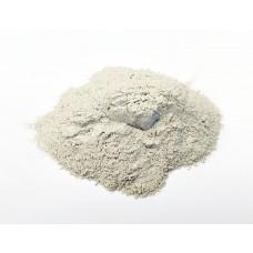 4f Pumice Powder