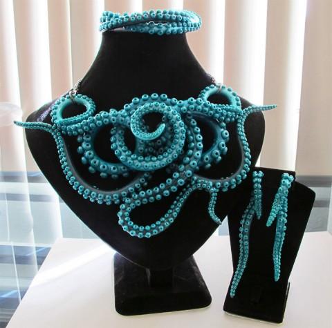 turquoise_tentacle_set_by_ktoctopus-d68em5v