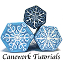 120113 snowflake display ad