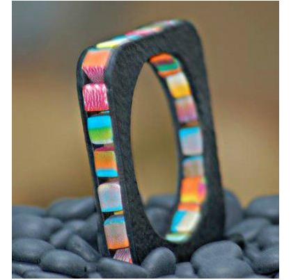 Moise bracelet