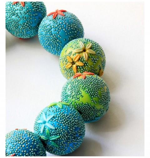 Belkomor mircobeads