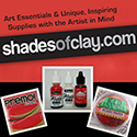 Shades of Clay Sept 15 Blog - Repeating Yourself