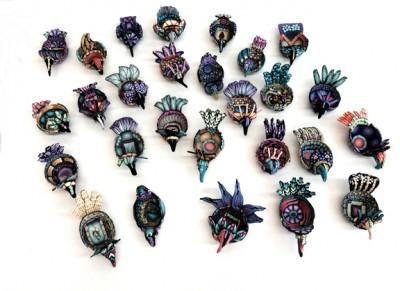 Stroppel bird-bowlsw1