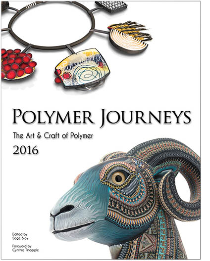 PJ2016 Cover front