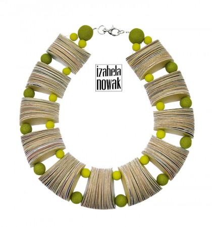 izabela-nowak-upcycling-collier