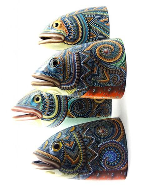 JSAnderson fish heads