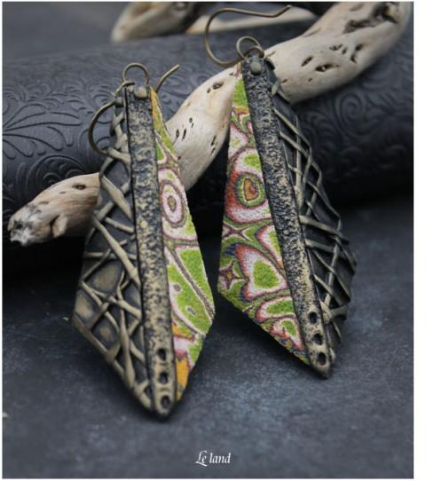 LelandJewelryMod earrings