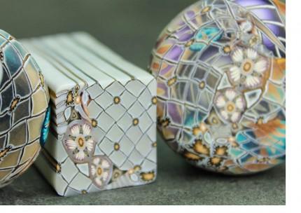ikandi-lattice-lace