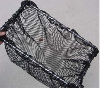 Skimmer Debris Net  EasyPro Pond Products