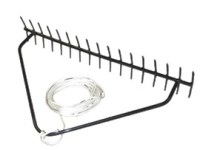 Aquatic Weed Rake by EasyPro Pond Products