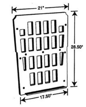 Koi Pond Diagram Pond Life Diagram Wiring Diagram ~ Odicis