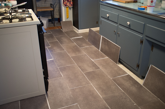 home depot kitchen tiles cabinets in stock overdue | the poopers
