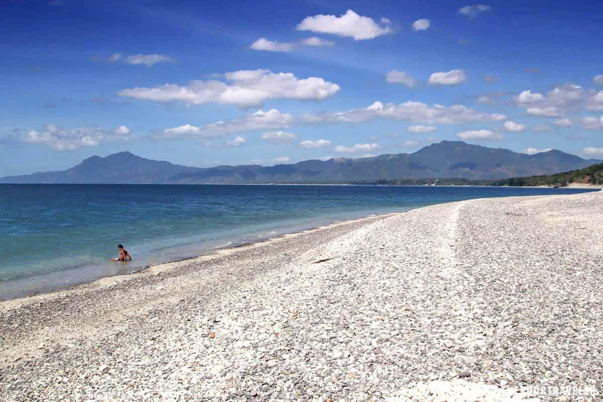 Image result for malabrigo beach