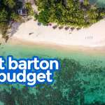 New! PORT BARTON: Travel Guide & Budget Itinerary