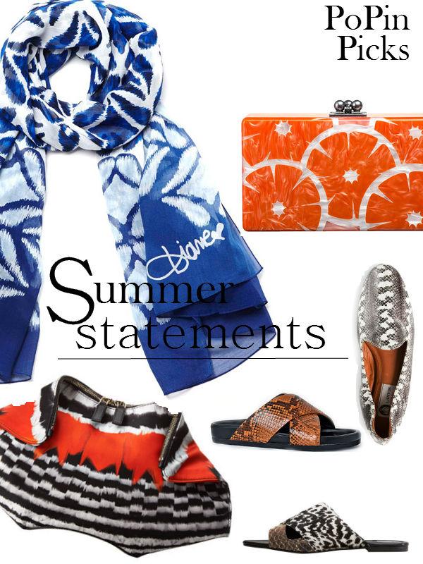PS_SummerStatements