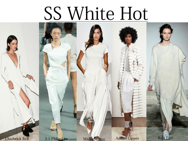 PS_ss2015Whites