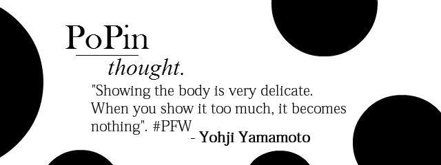 PoPin thought_Yamamoto ss2015