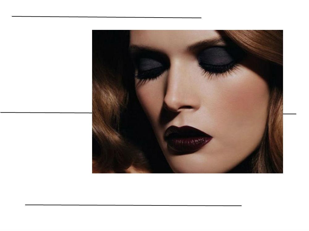 fall lips005