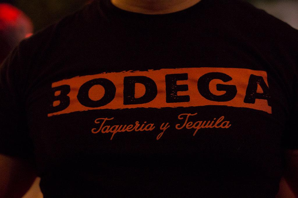 Bodega-6