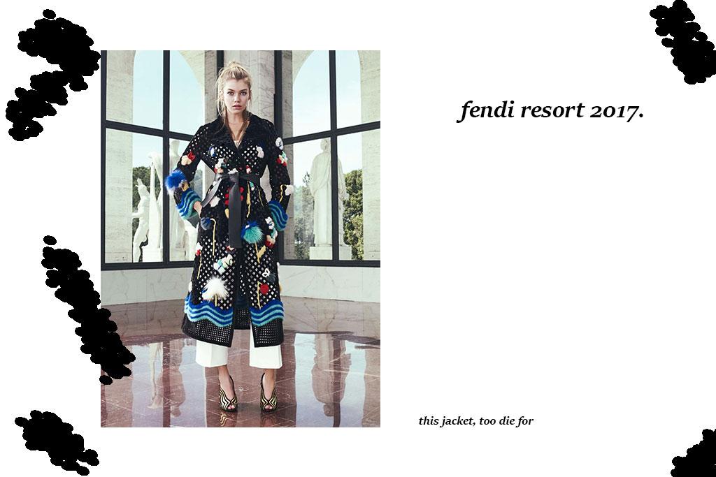 fendi-resort collection-2017