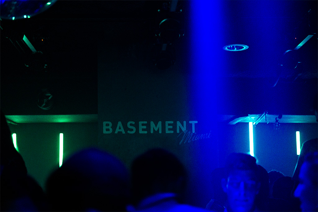 Basement-Miami-15