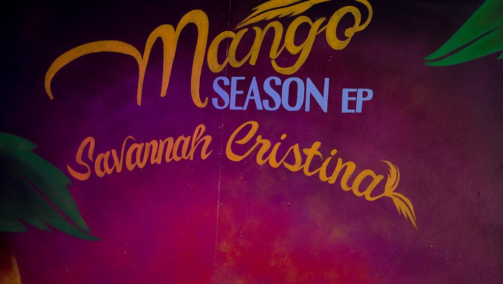 SC Mango Season-29