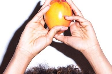 Mango Season EP