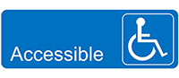 handicap_accessible