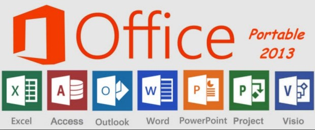 Microsoft project management tool free download 2013 office hero.