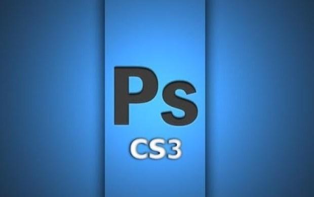 adobe photoshop cs3 portable free
