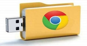 Download Portable Google Chrome