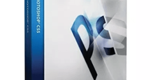 Photoshop cs7 portable full version Download