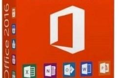 Microsoft Office 2019 Portable