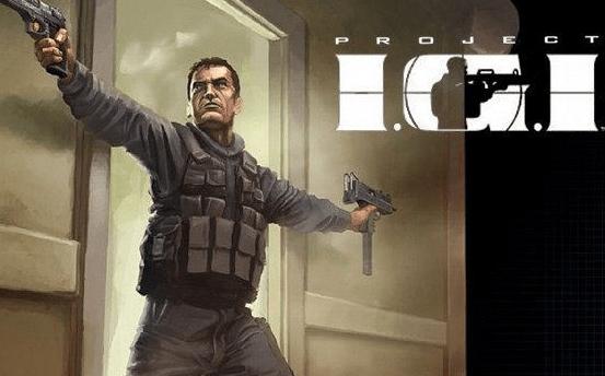 IGI 1 game free download setup Softonic