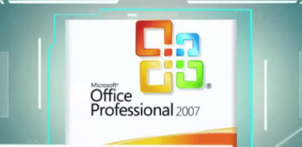 microsoft office 2010 free download for windows 10 64 bit softonic