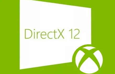 download directx 10 for windows 7 softonic