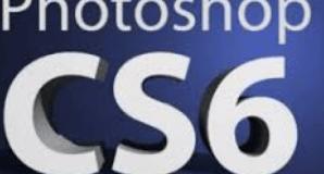 photoshop cs6 softonic