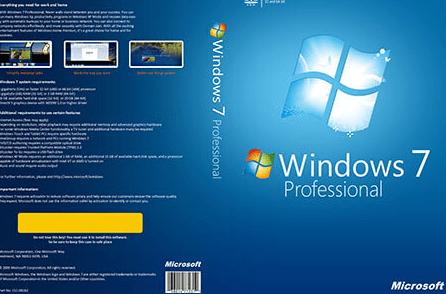 Windows 7 Professional 64-bit Download uTorrent