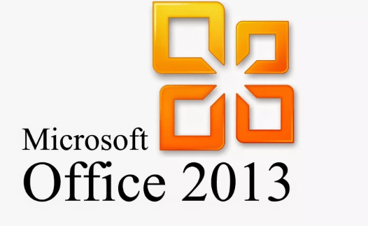 Microsoftoffice 2013 free download full version for windows 8