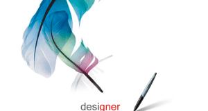 Adobe Photoshop CS2 Free Download Full Version