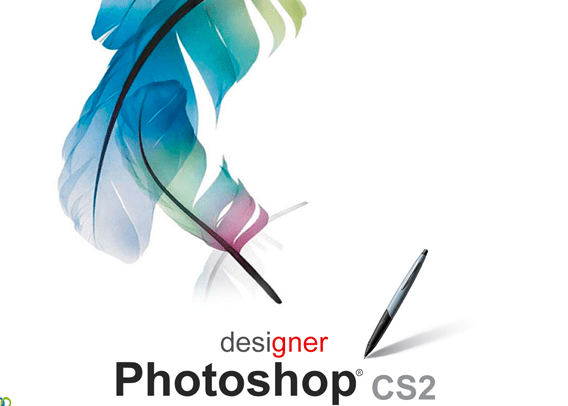 Adobe Photoshop CS2 Free Download Full Version