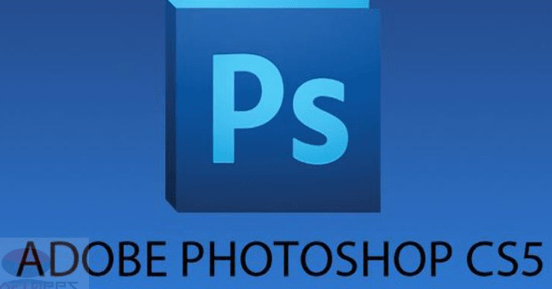 Adobe Photoshop CS5 Free Download Full Version For windows 10