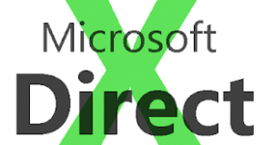DirectX 11 Free Download Latest Version for Windows 10 [32 / 64 Bit]